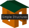 Simple Structures by Greenix