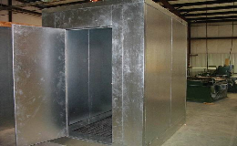 greenix_panel_cleanroom1