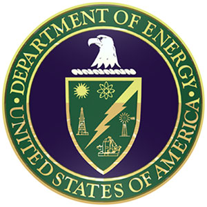 Department of Energy on SIPs