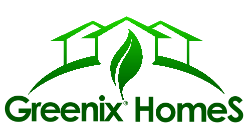 Greenix Homes SIP kits