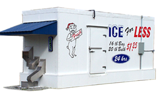 simpson-coolers-ice-vendor