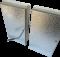 GP/M Metal SIP Panel