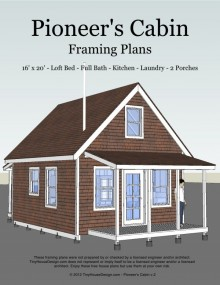 Diy Tiny Sip House Free Plans And Sip Quote Sip Supply Blog