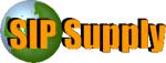 SIP Supply Blog