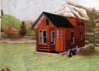 Prarie Rose Tiny House SIP Pricing